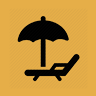 beach-lounger-umbrella-512