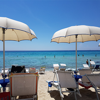gallipoli-spiaggia