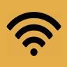wifi-1-512